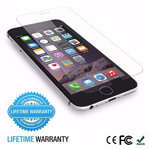 premium-exclusive-asahi-tempered-glass-screen-protector-film-for-apple-iphone-6-033mm-9h-hardness-25