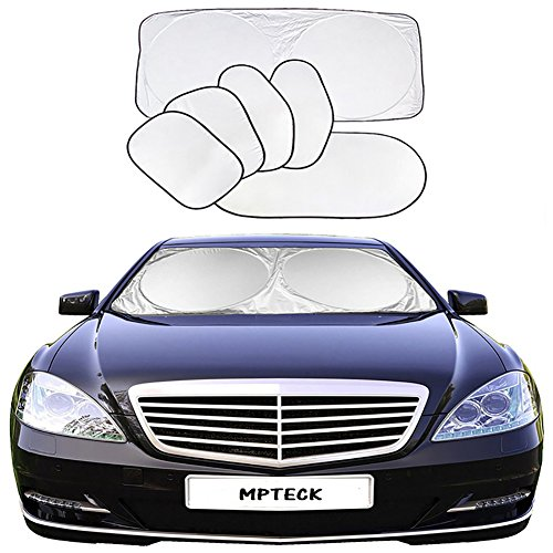 mpteck-kit-de-6-pare-soleil-fenetre-pliable-de-voiture-auto-sunblock-shade-refletant-rayon-et-absorb