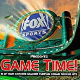 Fox Sports Presents: Game Time