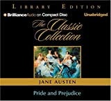 Pride and Prejudice (The Classic Collection)