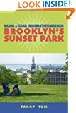 Making a Global Immigrant Neighborhood: Brooklyn's Sunset Park (Asian American History & Cultu)