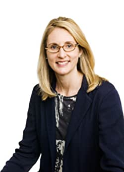 Christine K. Jahnke