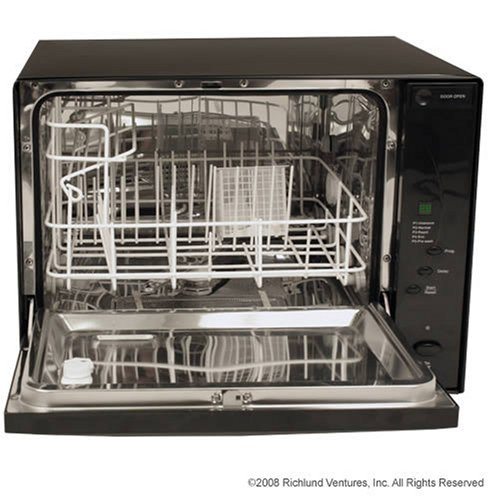 Countertop Dishwasher In Black : Page Not Found - Best Rated Dishwashers Best Rated Dishwashers