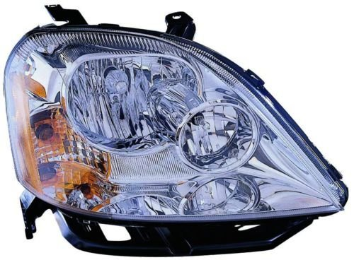 ford-five-hundred-replacement-headlight-assembly-passenger-side-by-autolightsbulbs