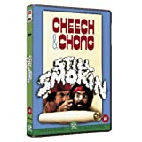 Cheech & Chong Still Smokin' [DVD]by Cheech Marin