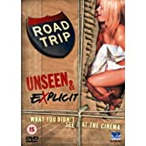 Road Trip [DVD] [2000]by Breckin Meyer