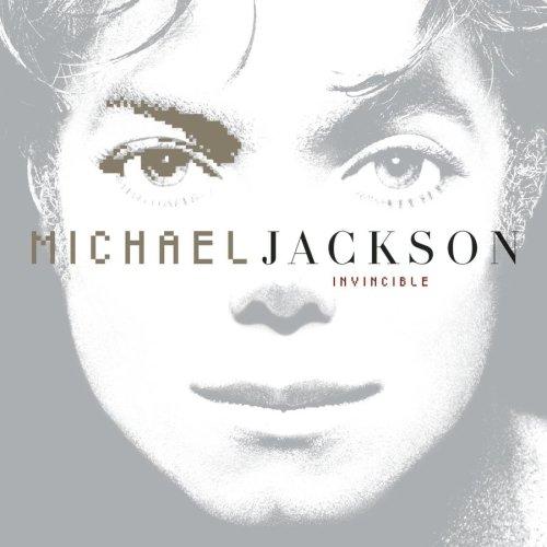 Michael Jackson discografia completa 51R1TXElH-L._SS500_