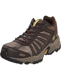 Columbia Men's Whitney Ridge Trail Shoe