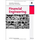 "Financial Engineering: Certified Financial Engineervon ""Michael Bloss"""