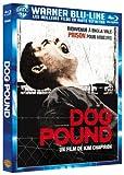 echange, troc Dog Pound [Blu-ray]
