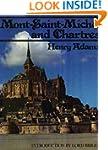 Mont-Saint-Michel and Chartres (Pengu...