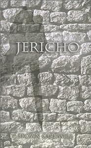 Jericho Brown Cardwell