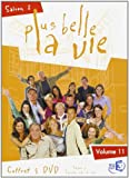 PLUS BELLE LA VIE vol 11 (dvd)