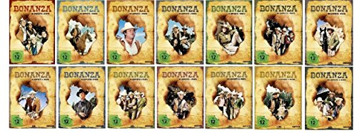 bonanza-staffel-season-1-2-3-4-5-6-7-8-9-10-11-12-13-14-neu-ovp-dvd-set