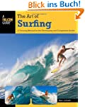 The Art of Surfing, 2nd: A Training M...