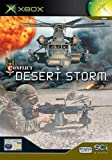 Cheapest Conflict: Desert Storm on Xbox