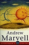 Andrew Marvell (0460878123) by Selected & Edited by Gordon Campbell