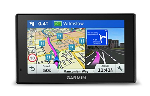 garmin-drive-smart-50-navigatore-satellitare-nero