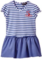 Dirkje Baby Dress - Robe - Bébé fille