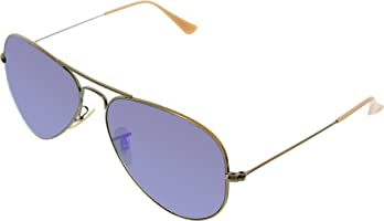 aviator mirror sunglasses  aviator grey