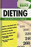 img - for Need to Know Basics - Dieting book / textbook / text book