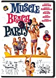 Muscle Beach Party [Import]