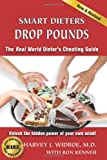 img - for Smart Dieters Drop Pounds book / textbook / text book
