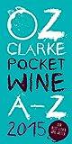 Oz Clarke