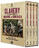 Slavery and the Making of America [Import]