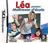 echange, troc Lea Passion Maitresse Ecole