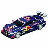 CARRERA 20061270 GO!!! - Audi A5 DTM