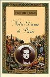 echange, troc Victor Hugo - Notre-Dame de Paris