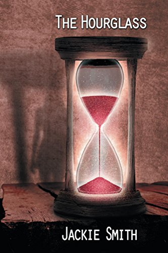 The Hourglass by Jackie Smith ebook deal