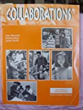 img - for Collaborations Intermediate 2 Activity Masters (English in Our Lives) book / textbook / text book