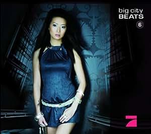 Big City Beats 6
