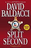 Split Second (SPECIAL PRICE)