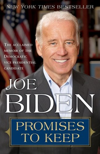Image for Promises to Keep: On Life and Politics