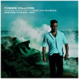 In And Out Of Consciousness : Greatest Hits 1990-2010par Robbie Williams