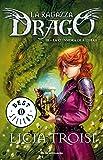 La Ragazza Drago - 3. La clessidra di Aldibah (Saghe fantasy)