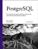 PostgreSQL (2nd Edition)