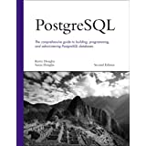 PostgreSQL (2nd Edition)by Korry Douglas