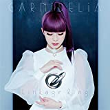 True High-GARNiDELiA