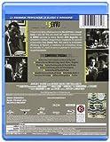 Image de Il servo [Blu-ray] [Import italien]