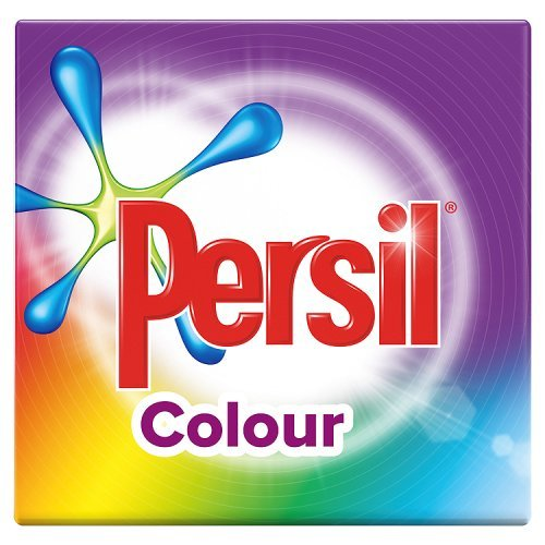 Persil Bio Colour Washing Powder