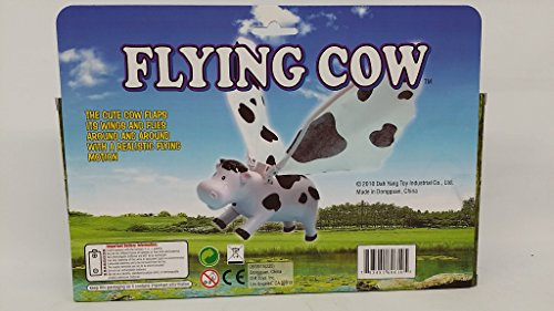 Holy-Cow-Battery-Operated-Flying-Cow