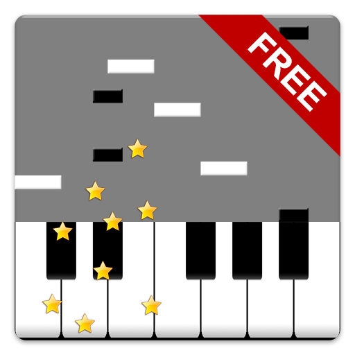 Piano Master Free