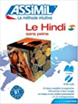 Hindi Le SP L/CD N.E.