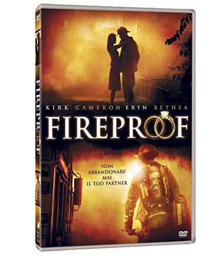 Fireproof IT Import
