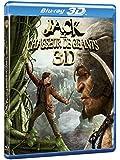 Jack le chasseur de géants 3D [Combo Blu-ray 3D + Blu-ray]