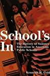 School's In: The History of Summer Ed...